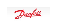 Danfoss Danfoss Radiator Valves and TRVs