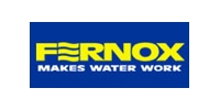 Fernox Chemicals Commercial Magnetic Filters