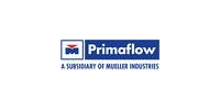Primaflow Pipe & Fittings