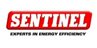 Sentinel Sentinel Commercial Chemicals