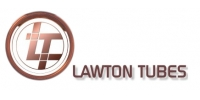 Lawton Tube