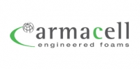Armacell Pipe & Fittings