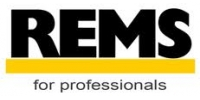Rems REMS Pipe Threading & Threading Oil