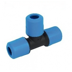 John Guest Speedfit Underground Fittings & Pipe