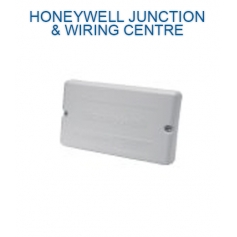 Honeywell Junction and Wiring Centre