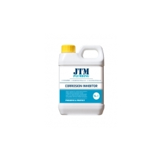 JTM Chemicals