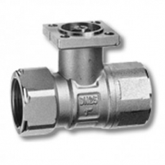 "Belimo 2 & 3 Port Valves 1/2"" to 2"""