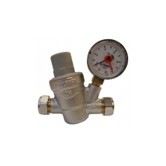 Altecnic Valves
