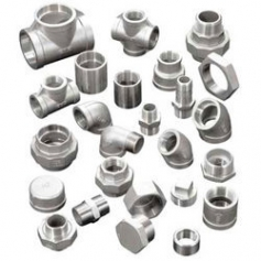 "galvanised fittings 1/8""-4"""