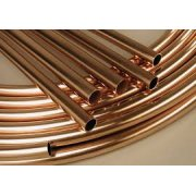 Copper Pipe 6mm-219mm