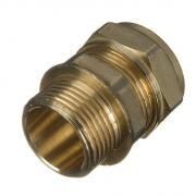 Compression Fittings 8mm - 28mm