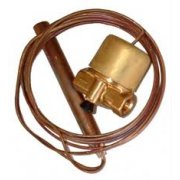Oil Fire valves, Gauges, Filter & Fittings