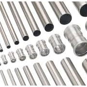 Xpress Stainless Steel Pipe & Fittings