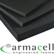 Armacell Armaflex Sheets
