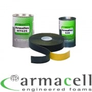 Armacell Armaflex Tape and Adhesive