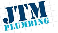 JTM Plumbing Limited