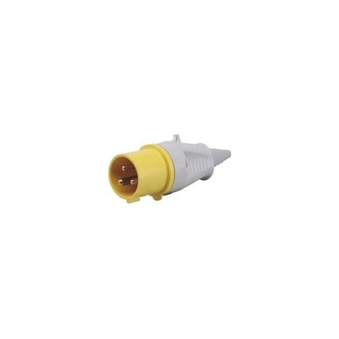 110VPLUG 16A Plug