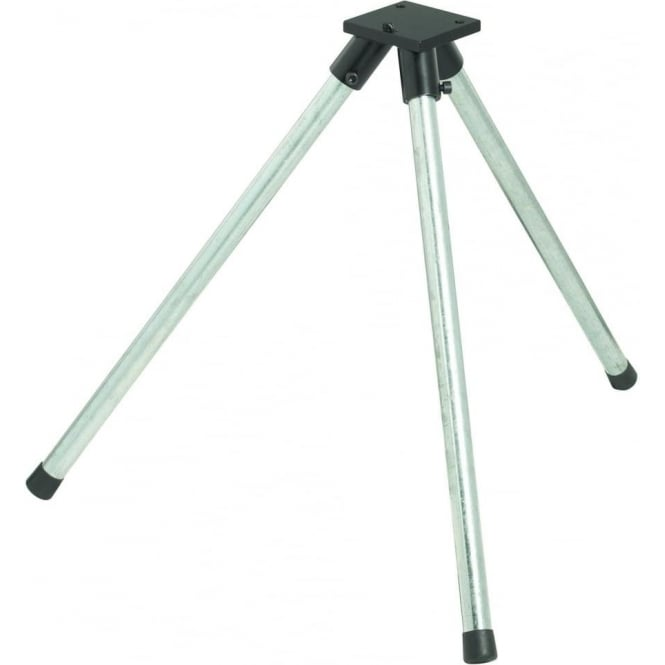 Rems 590150 Tripod Stand for REMS Python