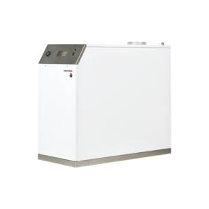 Compact Condens High Output Gas Condensing Boiler (170kW to 300kW)