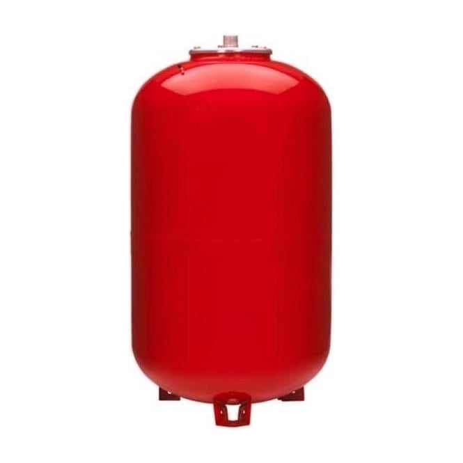 ACV Expansion Vessel (8L to 200L) - Central Heating Controls ...