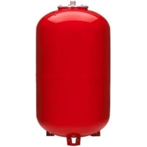 Expansion Vessel (8L to 200L)