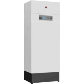 Heatmaster 25C 25kW (HM25C Comes Complete w/ Systempak, Mixing Valve & Balanced Flue Adaptor)