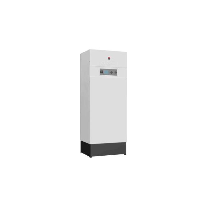 ACV Heatmaster TC Condensing Boiler (25kW To 85kW