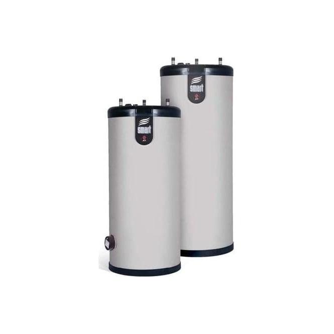 ACV Smartline SLE  Plus 7 Tank In Tank Cylinder (210L to 300L)