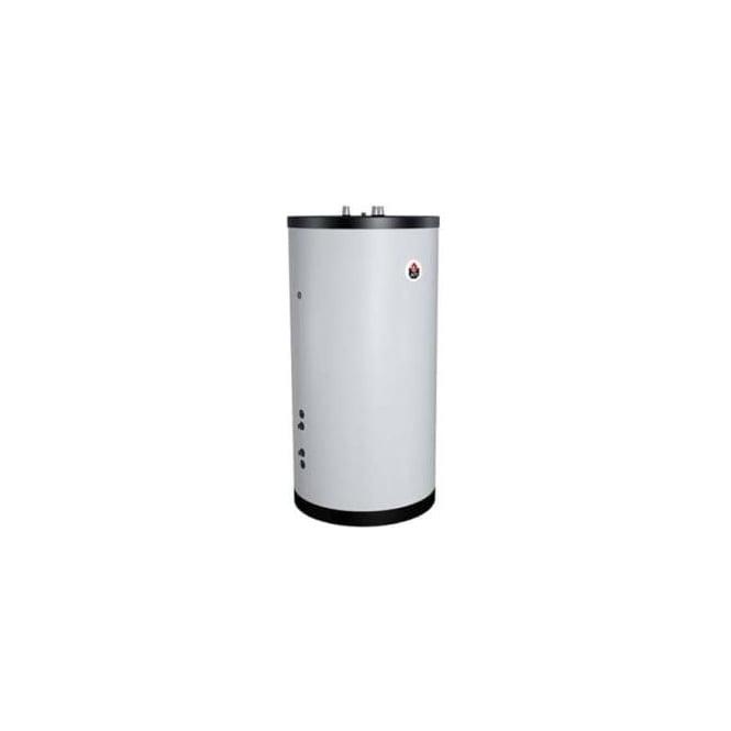 ACV Smartline XB318000 SLME800 Multi Energy Floor Standing Cylinder (800L Tank Only)