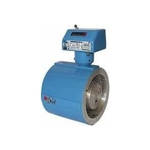 Common CPT Low Pressure Drop Turbine Gas Meters (Flange Fitting)