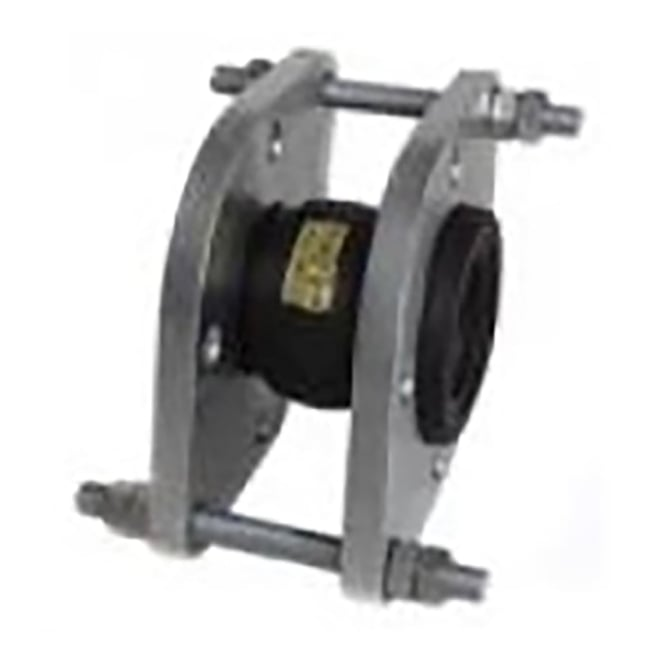 Albion Art 450 PN16 Tied Flexible Connector EPDM Flanged