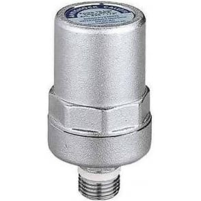 Altecnic Caleffi  shock arrestor 1/2""
