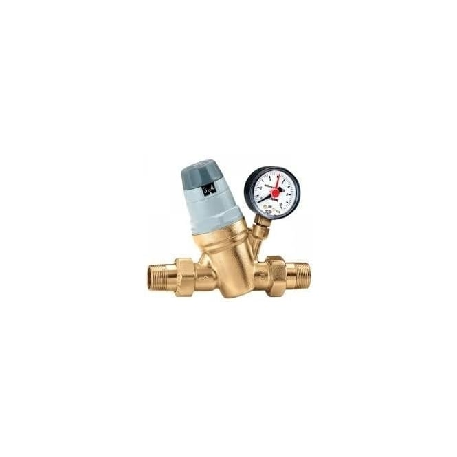 Altecnic Pressure Reducing Valve