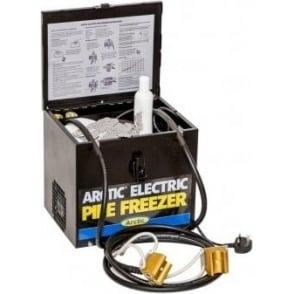 ARCTIC ELECTRIC Domestic 8-28mm
