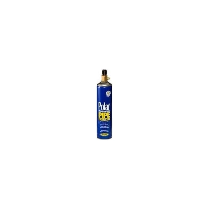 Arctic Spray Polar Spray 700g