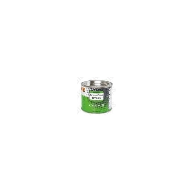 Armacell High Temperature Adhesive HT625
