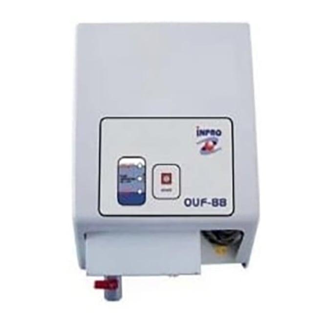 Atkinson oil lifter 3 litre 240V (OL-3L)