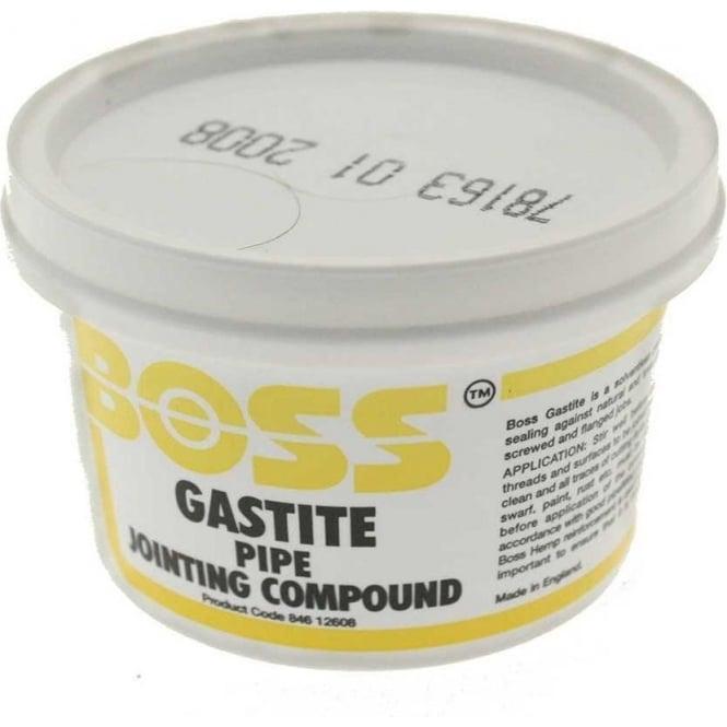 Boss Gastite