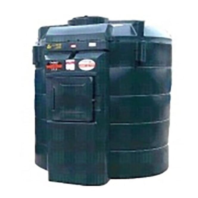 Carbery Fuel Point Premium Vertical 1374L