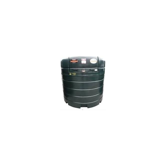 Carbery Fuel Point Standard Vertical 1350VS (Dia 1372mm x H 1570mm)