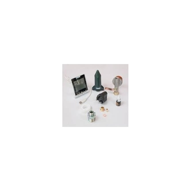 Carbery OT Smartpack Heating Fitting Kit