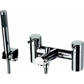 Dalton Bath Shower Mixer DAL002