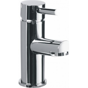Dalton Mono Basin Mixer With Waste DAL001