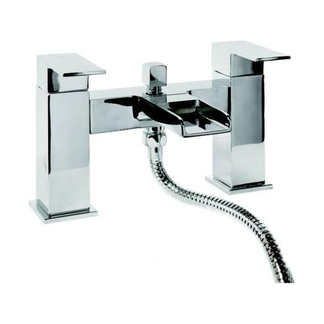 Casselli Dunk Bath Shower Mixer DUK002