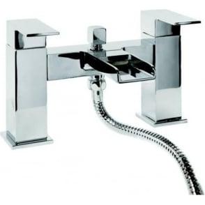 Dunk Bath Shower Mixer DUK002