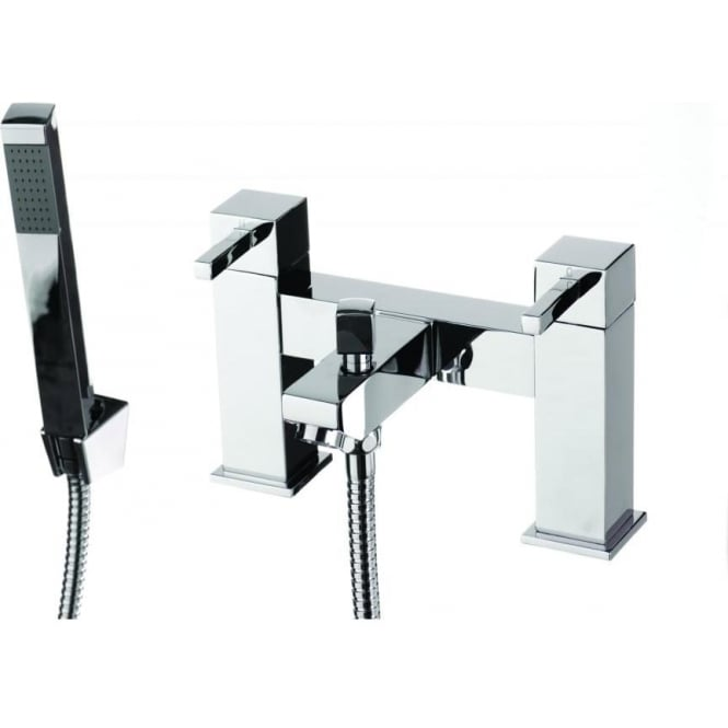 Casselli Emperor Bath Shower Mixer EMP007