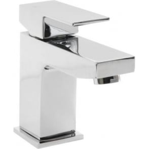 Form Modern Mono Basin Mixer FRM001