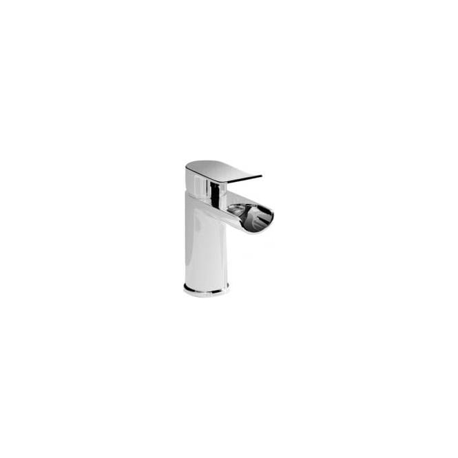 Casselli Lou Mono Basin Mixer With Waste