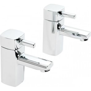 Nero Modern Bath Taps NER005