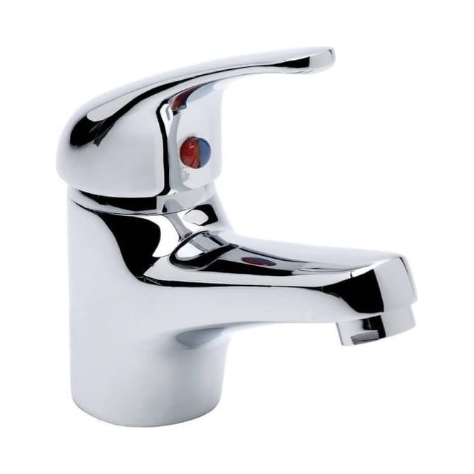 Casselli Rio Modern Style Mono Basin Tap TDY006